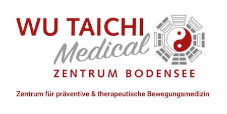 Wu-Taichi Zentrum Bodensee